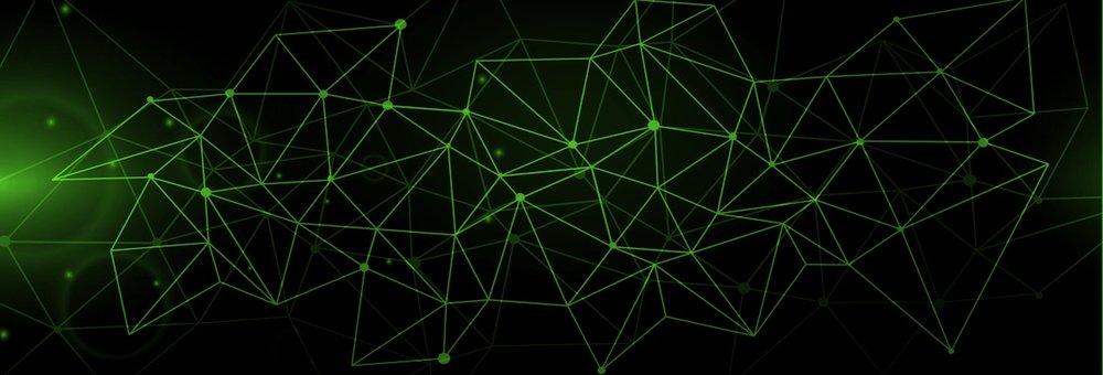 Internet Links - … die guten Nachrichten in digitaler Form