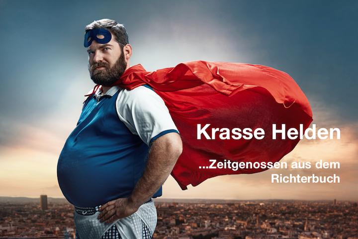 Christus-Gemeinde Hannover - Krasse Helden.png