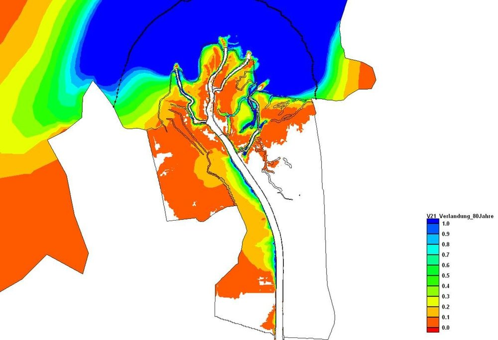 planung_koordination_aquasoli_02.jpg