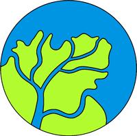 Logo_aquasoli.png