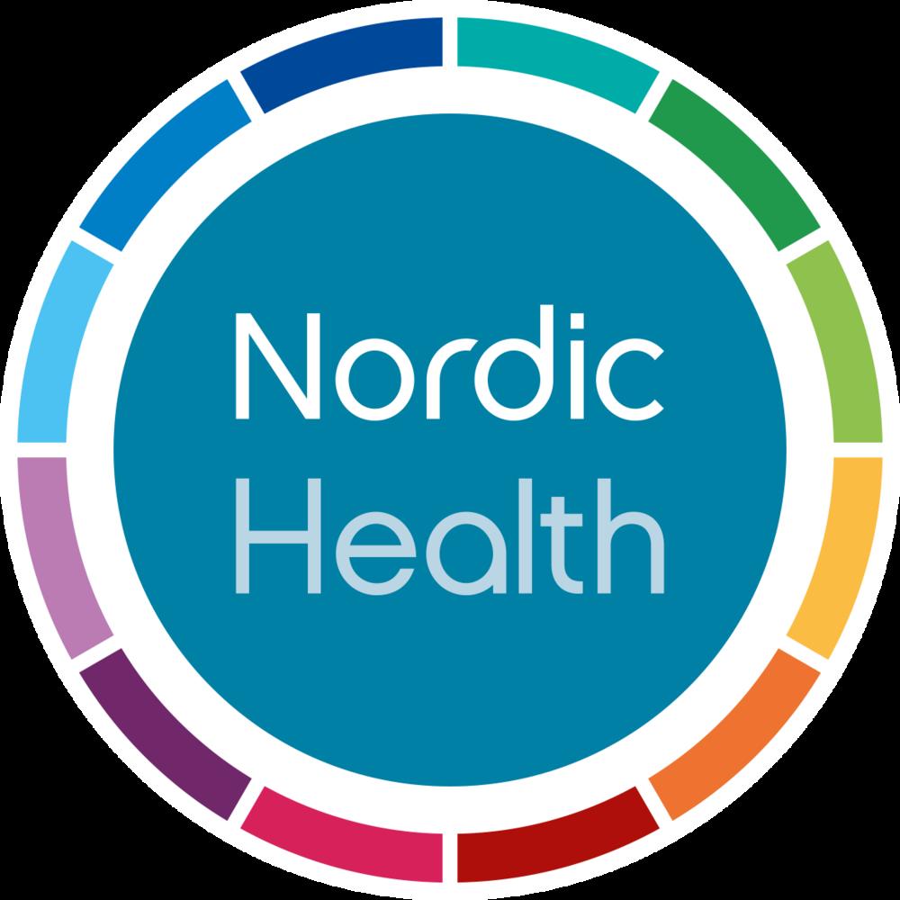 Nordic Logo.jpg
