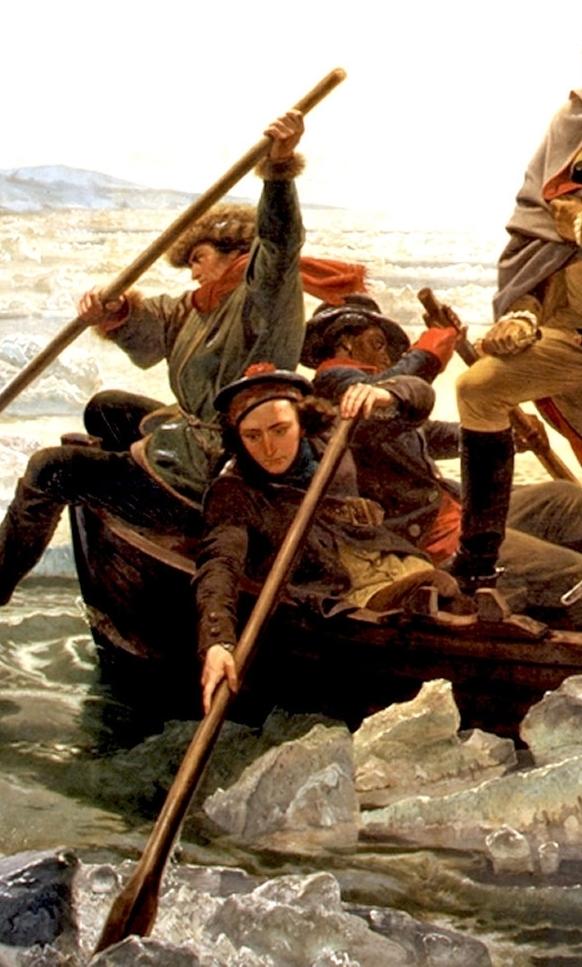 Washington_Crossing_the_Delaware_by_Emanuel_Leutze,_MMA-NYC,_1851.jpg