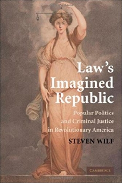 img-laws-imagined-republic.jpg