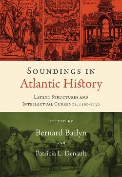 img-soundings-atlantic-history.jpg