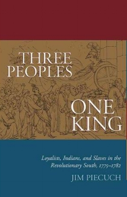 img-three-peoples-one-king.jpg