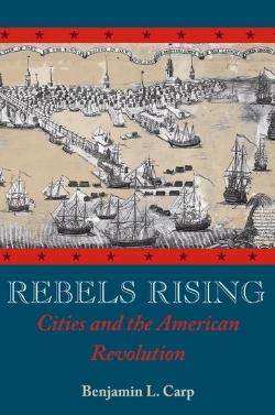 img-rebels-rising.jpeg