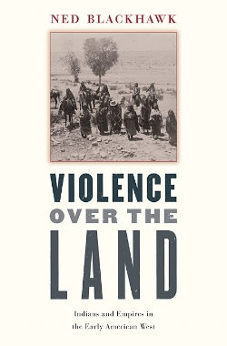 img-violence-over-the-land.jpg