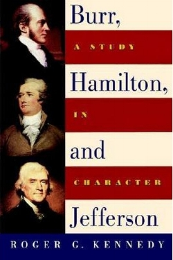 burr-hamilton-and-jefferson.jpg