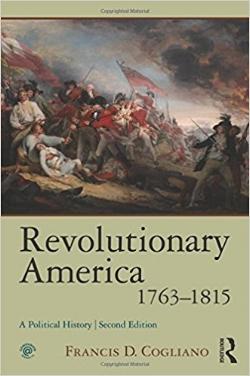 img-revolutionary-america.jpg