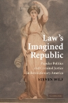 img-laws-imagined-republic-thumb.jpg