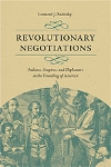 img-revolutionary-negotiations-tmb.jpg