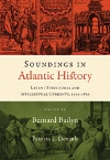 img-soundings-atlantic-history-thumb.jpg