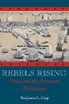 img-rebels-rising-thumb.jpeg