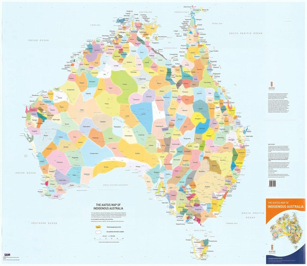 australia-aboriginal.jpg