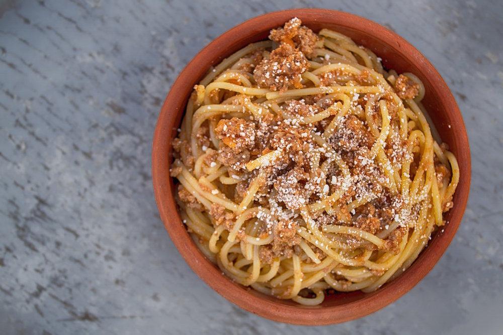 board-bowl-carbohydrates-725990.jpg