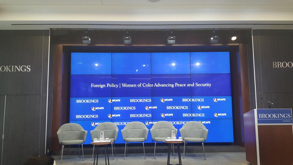 Brookings 5.jpg