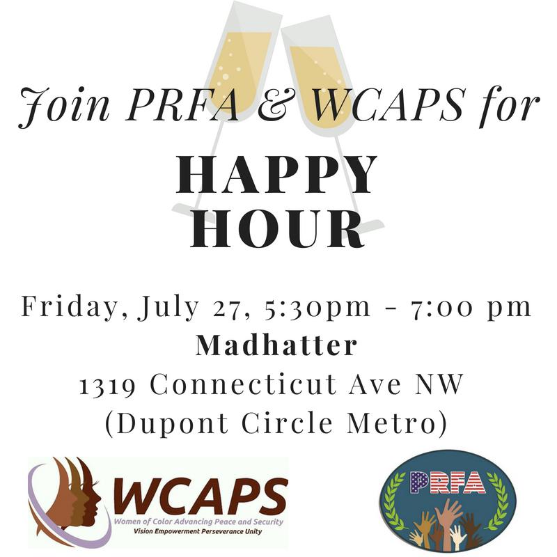 PRFA-WCAPS July HH (2) (1).jpg