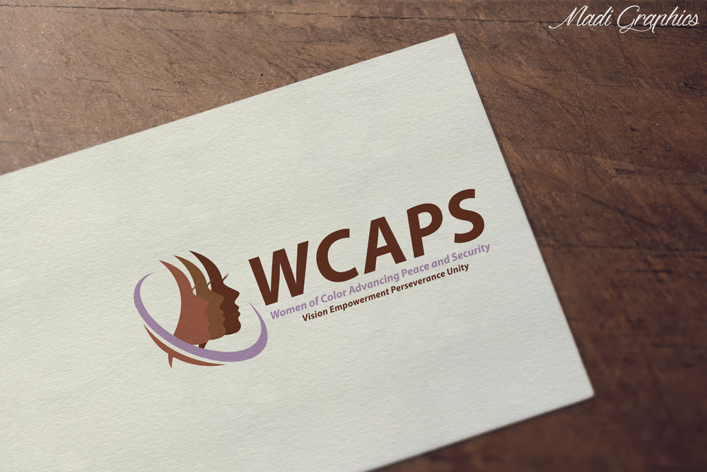 Poster WCAPS.3D-DESIGN1 (2).jpg