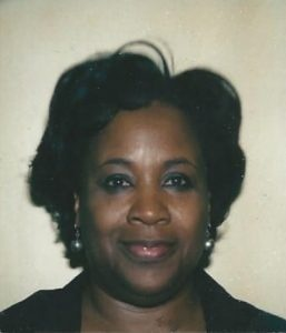 Reba Carruth - Ph.D. in Sociology, University of Minnesota/M.A. Humphrey School of Public Affairs, 1985, and an M.A. in International Affairs, American University School of International ServiceAdjunct ProfessorGeorgetown University