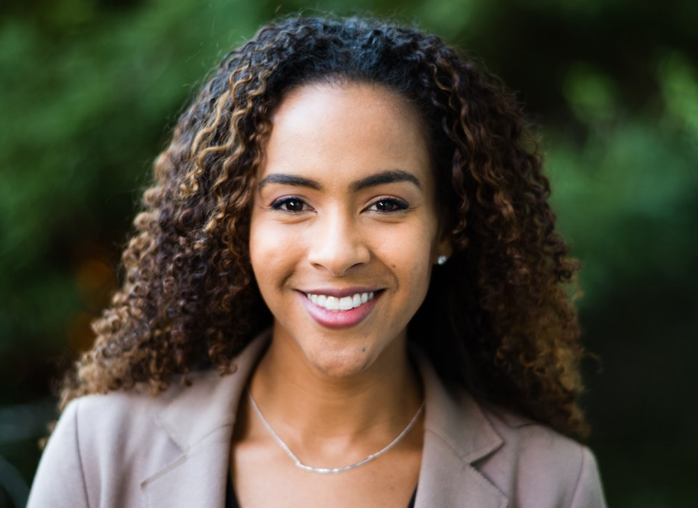 Rachael Gillum - PhD, Political Science, Stanford UniversitySenior Director/Stanford FellowRiceHadleyGates LLC
