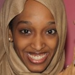 Eman Ahmed (Africa) - Biomedical Engineering (MS) and Global Health (MS)Program Officer, Global HealthProject HOPE