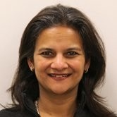 Asma Lateef - M.A, Economics, University of MarylandDirectorBread for the World Institute