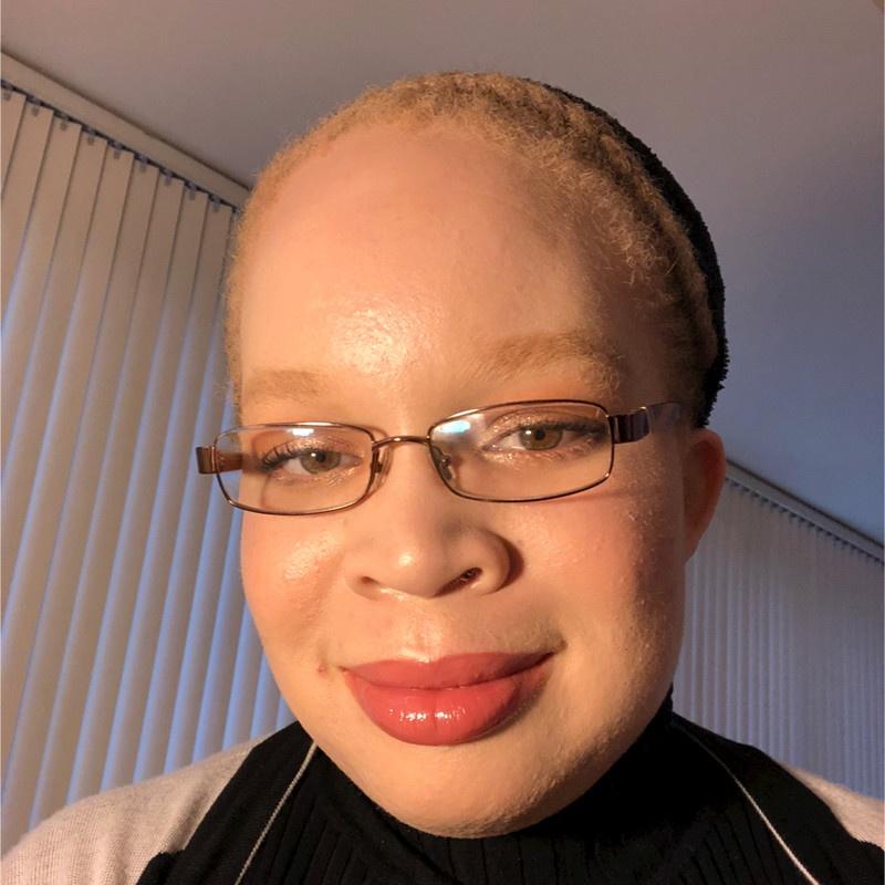 Nakia Bell - Master of Public Administrator, Strayer UniversityAssociate Director of FinanceStimson Center