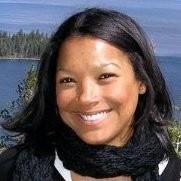 Nicole B Aandahl - BA Howard University, JD University of Pittsburgh, MPH The George Washington UniversityCounsel, Global TradeRaytheon