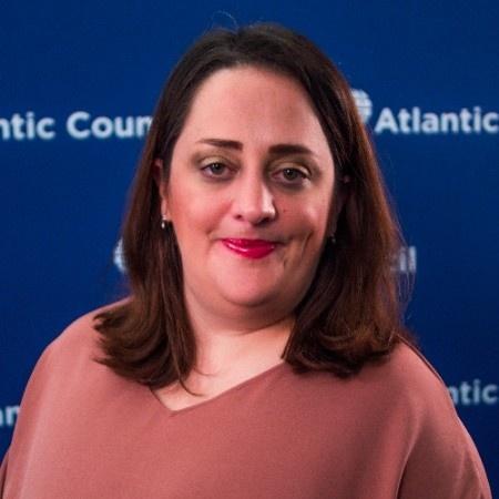 Dr. Nilsu Goren - PhD, Public Policy, University of MarylandProgram DirectorTurkish Coalition of America