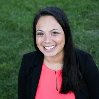Kristina Romines - B.A, Sociology, Christopher Newport UniversityProgram ManagerAsian Pacific American Labor Alliance (APALA)