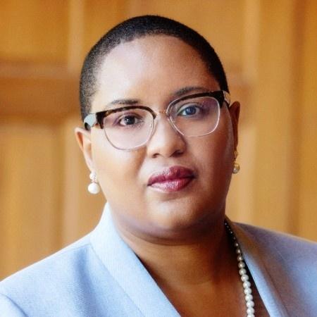 Ottawa Sanders - Ph.D. in Political ScienceIndependent ResearcherIndiana University