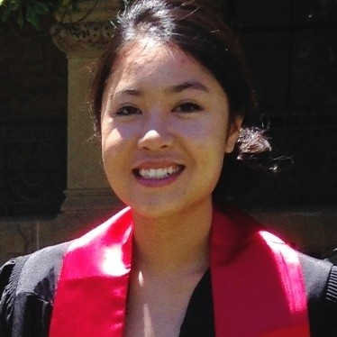 Thu-An Pham - B.A, International Relations, Stanford UniversityLegal AssistantGoogle