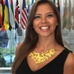 Heather Wild - George Mason UniversityForeign Affairs OfficerForeign Affairs Officer, Department of State