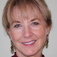 Debra Decker - MBA Wharton, MPAHarvardSenior AdvisorStimson Center