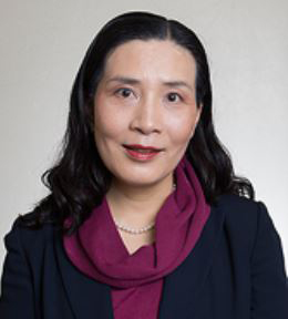 Masako Toki - Master's degree in international policy studies focused on nonproliferation of weapons of mass destructionProject Manager, Research AssociateJames Martin Center for Nonproliferation Studies