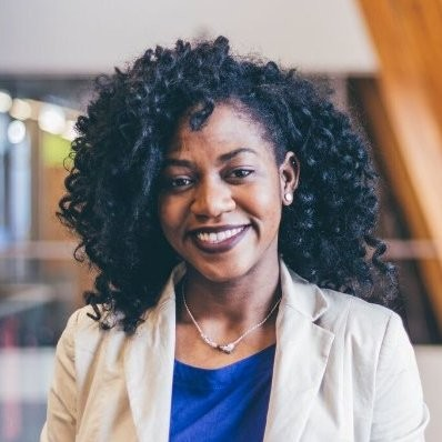 Kaidie Williams - Master of Public Policy candidate at the University of TorontoPolicy Intern (Summer)Ministry of Natural Resources and Forestry