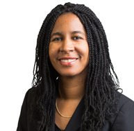 Donna A. Patterson - Chair, Department of History, Political Science, and Philosophy at Delaware State University.Pharmacy in Senegal: Gender, Healing and Entrepreneurship