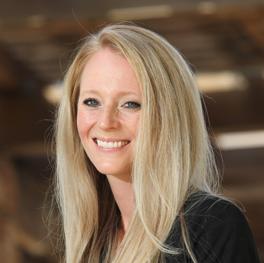 Sarah Bidgood - MA, Nonproliferation and Terrorism Studies, Middlebury Institute of International Studies at MontereyJames Martin Center for Nonproliferation Studies
