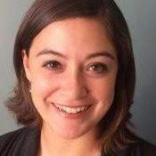 Michelle Dover - M.A, American UniversityProgram DirectorPloughshares Fund