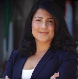 Ileana Valle - M.A, John Hopkins UniversityProject ManagementCreative Associates International