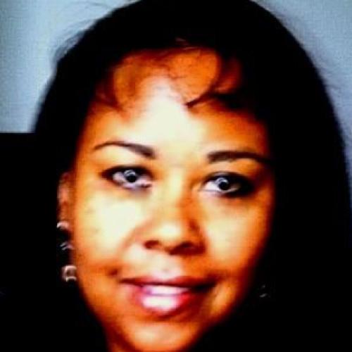 Jennyfer Ambe - George Mason UniversityConsultantSelf-Employed