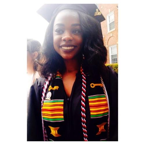Georgina Addo - M.A Candidate of SIS American UniversityAcademic Initiatives InternInternational Center on Nonviolent Conflict