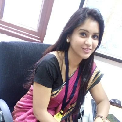 Pooja Bhatt - Ph.D. Candidate, (CIPOD-Disarmament and Diplomacy), SIS, JNU, New DelhiResearch AssociateCentre for Air Power Studies, New Delhi