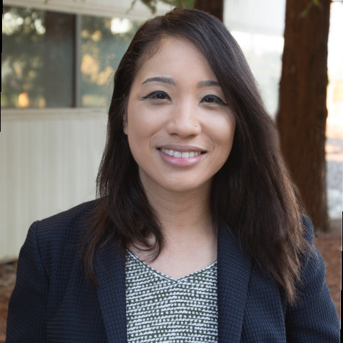 Michelle Thompson - PhD - UCLA, Master of Public Administration - Columbia University, B.S. - Bachelor ScienceRegulatory AnalystCalifornia Public Utilities Commission