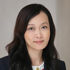 Sue Mi Terry (Korea) - M.A. in international relations from the Fletcher School of Law and Diplomacy at Tufts UniversityB.A. in political science from New York UniversitySenior Fellow, Korea Chair CSIS