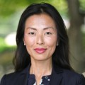 Jung H. Pak (Korea) - Ph.D. U.S. History Columbia UniversitySenior Fellow - Foreign Policy, Center for East Asia Policy StudiesSK-Korea Foundation Chair in Korea Studies