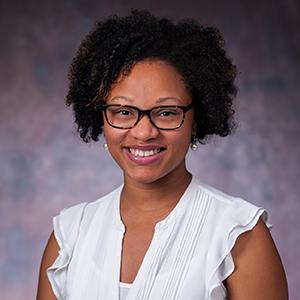 Lindsey Brown - Career AdvisorAmerican University, School of International Service