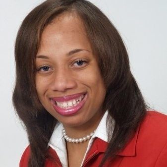 Asha Castleberry - MA, Columbia UniversityProfessor/LecturerFordham University
