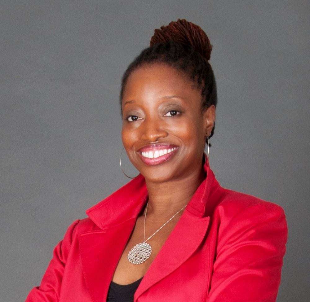 Jamila Thompson - Goucher College, B.A. in History with International Relations and French; University of London School of Oriental and African Studies (SOAS), M.A. in Global DiplomacyLegislative DirectorThe Office of Rep. John Lewis (GA)