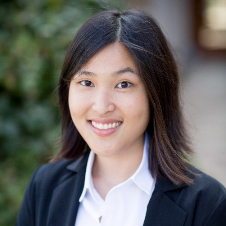 Kimberly Peh - PhD Student (Political Science), University of Notre DameConflict Prevention, International Crises and Post-Conflict Reconstruction.